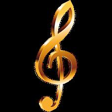 Konzert